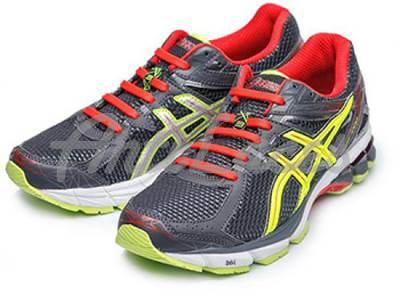 AntiLaces - силиконовые шнурки